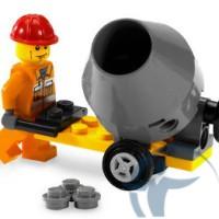 Изображение - Нюансы страхования долевого участия в строительстве Stroitel-200x200