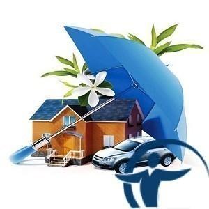 Особенности страхования имущества