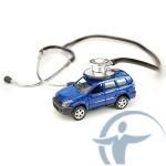 Изображение - Как купить полис осаго без дополнительных услуг, страхования жизни и прочих навязываемых опций mashina-i-stetoskop-150x150