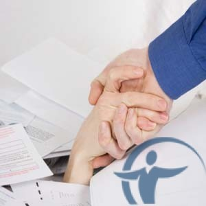 Взаимопомощь застройщиков - общество взаимного страхования