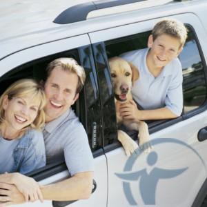 Сколько стоит страховка без ограничения в осаго