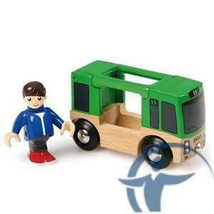 Страхование пассажиров на общественном транспорте