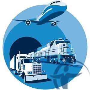 карго страхование-грузоперевозка всеми видами транспорта