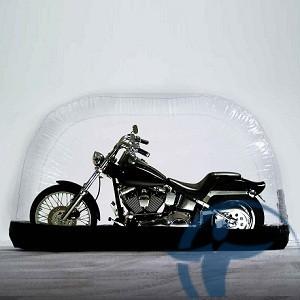 Как оформить страховку на мотоцикл