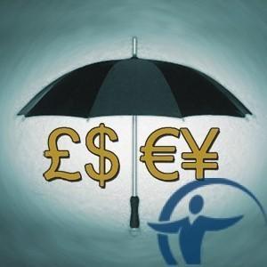 Виды валютного риска и методы страхования