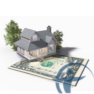 Страхование объектов недвижимости при ипотеке