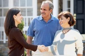 Сможете ли Вы стать страховым агентом