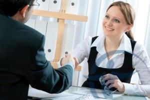 как стать хорошим страховым агентом