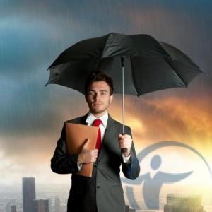 Страхование профессиональной ответственности