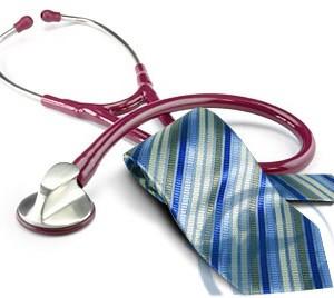 Корпоративное добровольное медицинское страхование