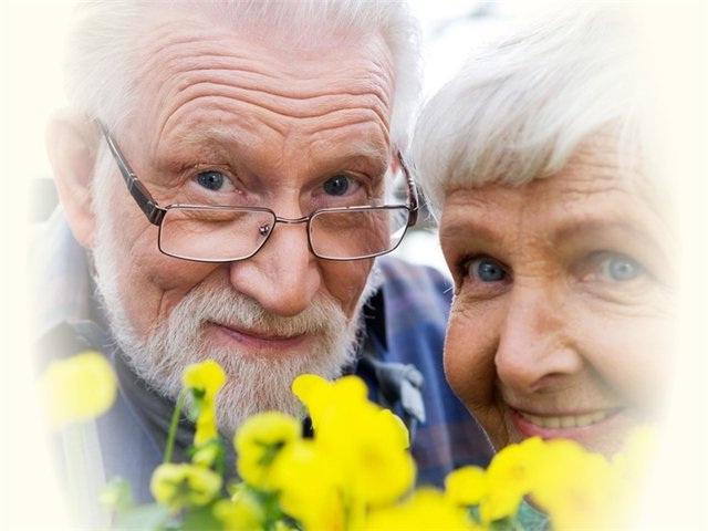 Пенсионный вклад софинансирования как получить пенсию за умершего военнослужащего