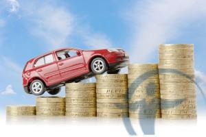 Изображение - Как купить полис осаго без дополнительных услуг, страхования жизни и прочих навязываемых опций Dopuslugi_po_osago-300x200