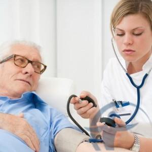 Добровольное страхование от несчастных случаев