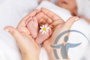 Выдают ли по дмс витамины при беременности