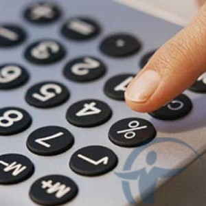 Актуарные расчеты в страховании