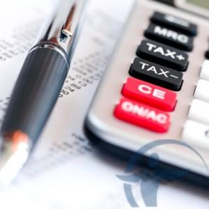 Страховые тарифы и актуарные расчеты в страховании