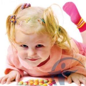 Как получить бесплатные лекарства детям