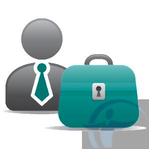 Условия страхование бизнес-рисков