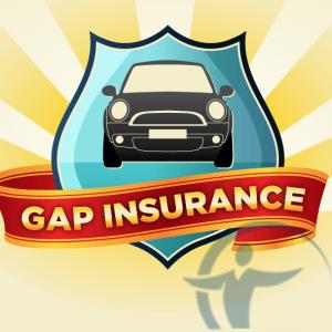 GAP страхование