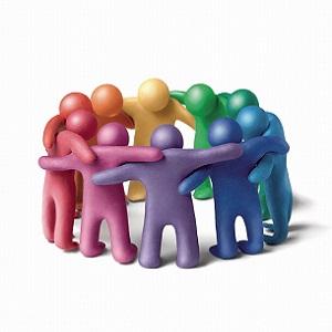объединение страхователей