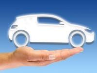 страхование КАСКО на автомобиль