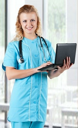Замена полиса медицинского страхования