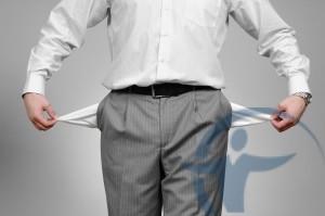 Ситуация банкротства одного из членов общества взаимного страхования застройщиков