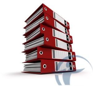 Документы для страхования ДДУ