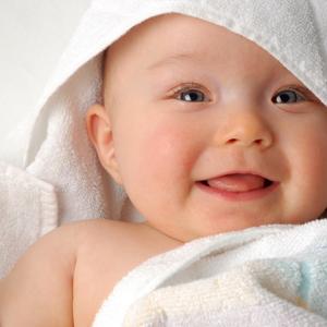 ОМС для новорожденных