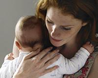 полис дмс для новорожденных