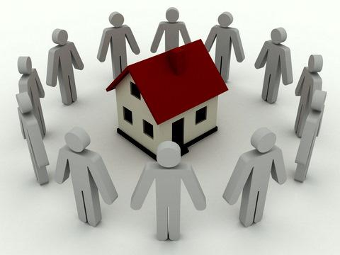Страхование ДДУ - гарантии дольщикам