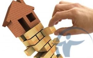 Страхование строительства - обязанность застройщика