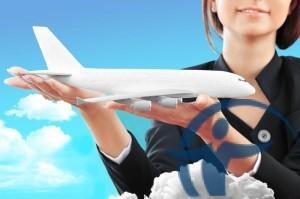 Вид обязательного страхования - страхование при перевозке пассажиров