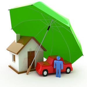 Какие виды страхования относятся к основным