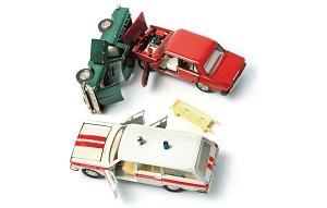 высока ли опасность вождения без расширения страховки ОСАГО