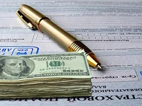 Хотите более подробно узнать о порядке и сроках выплат страховых компаний