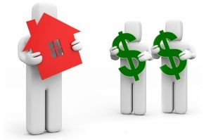 правом заключить договор титульного страхования недвижимости обладают лишь собственники