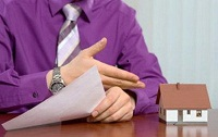 информация о страховании жизни и здоровья при ипотеке