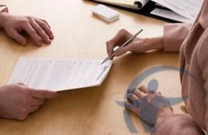 основные условия договора страхования недвижимости