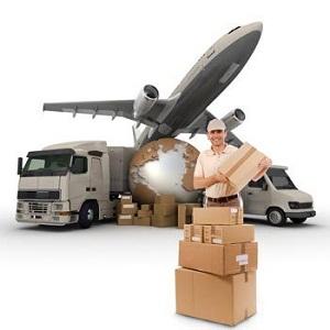 обязательное страхование ответственности перевозчиков