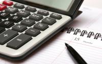 коэффициенты, применяемые при расчете стоимости ОСАГО