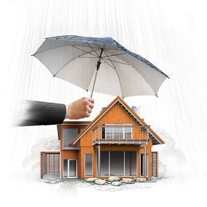 Особенности титульного страхования недвижимости