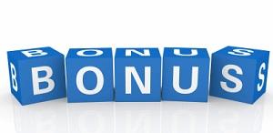 За вождение без происшествий клиенту полагается бонус при расчете КБМ для ОАГО