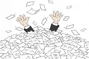 В каких случаях требуются дополнительные документы