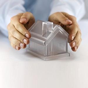 Зачем нужно страхование недвижимости