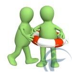 Система страхование вкладов физических лиц