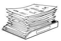 какие документы нужны для прохождения техосмотра