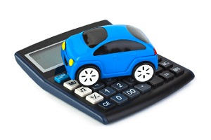 Согласно правилам ОСАГО расчет страховой премии производится индивидуально для каждого ТС
