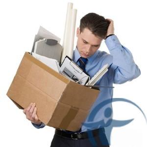 Страхование ипотека потеря работы