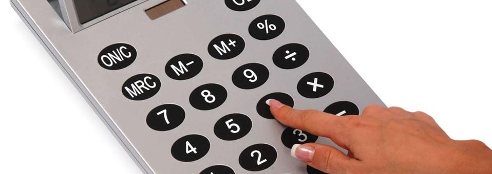 Получение доступа к базам данных осаго - важный шаг на пути внедрения электронных страховых полисов